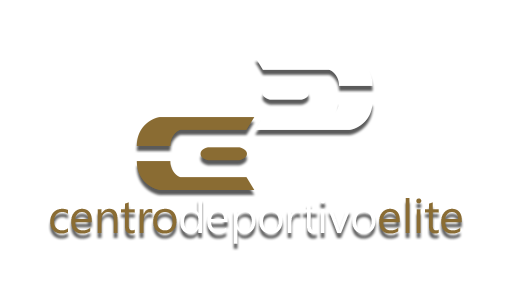 Centro Deportivo Élite