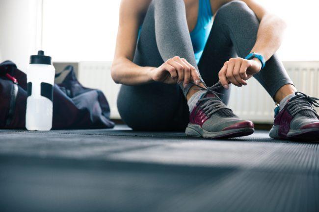 Por qué el deporte nos puede ayudar a combatir la ansiedad y cuáles son los mejores para mantenerla a raya.